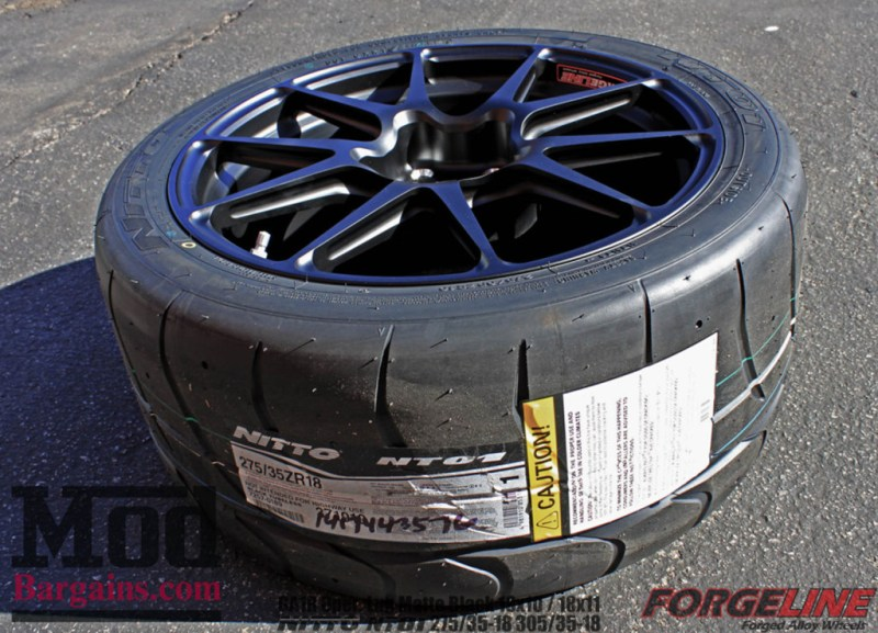 forgeline-wheels-nitto-tires-mounted-002