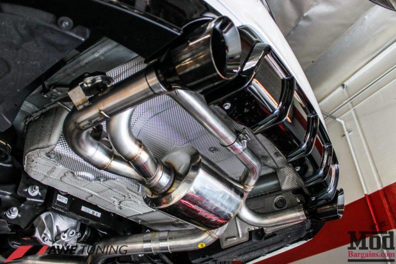 AWE_Tuning_BMW_F32_435i_Exhaust_DinanSprings-33