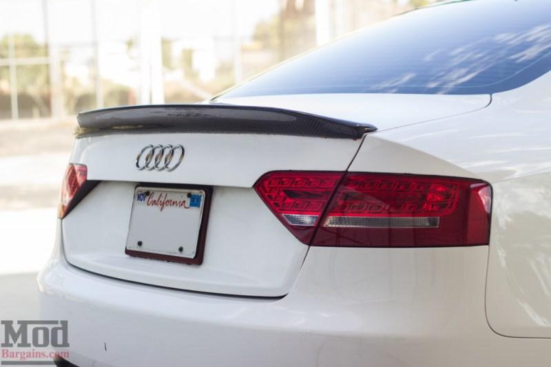 Audi_B8_A5_TSW_Nurburgring-Matte-Bronze-19x95_HR_Springs_CF_Spoiler_RS5_grille- (5)
