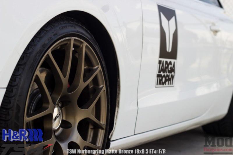 Audi_B8_A5_TSW_Nurburgring-Matte-Bronze-19x95et41_HR_Springs_CF_Spoiler_RS5_grille (3)