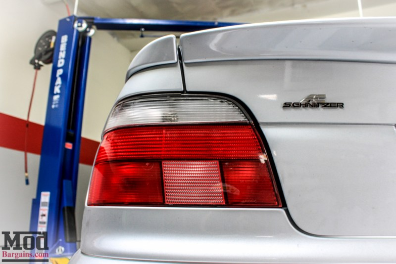 BMW_E39_ACS_Whls_wing_M5_Bumper_RoofWing_Brakes (13)