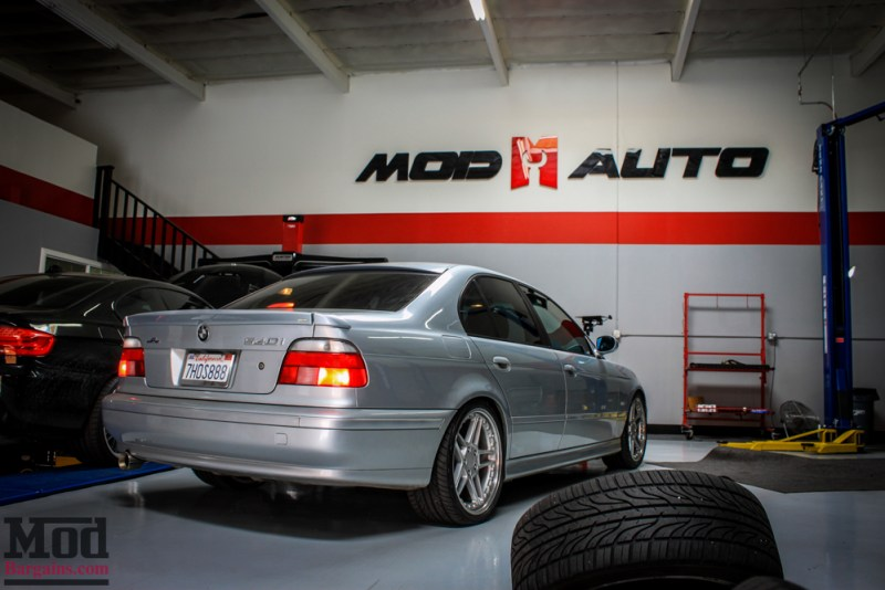 BMW_E39_ACS_Whls_wing_M5_Bumper_RoofWing_Brakes (21)