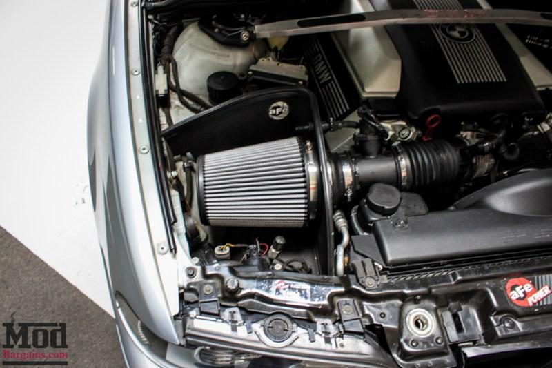 BMW_E39_ACS_Whls_wing_M5_Bumper_RoofWing_Brakes (22)