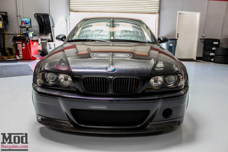 BMW_E46_M3_BlackBlue_Avant_Garde_M359_Black_19x9_19x10_CSL-1-2