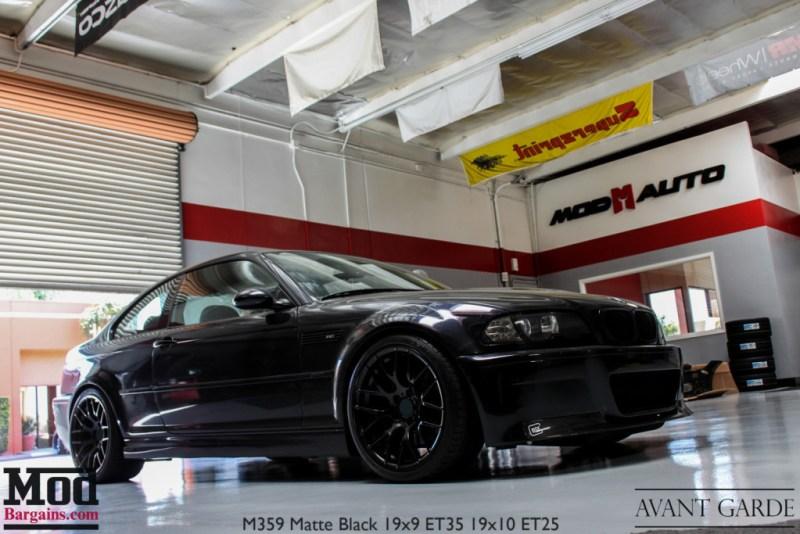 BMW_E46_M3_BlackBlue_Avant_Garde_M359_Black_19x9_19x10_CSL-10