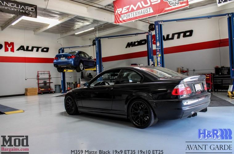 Best Performance Car Bargains