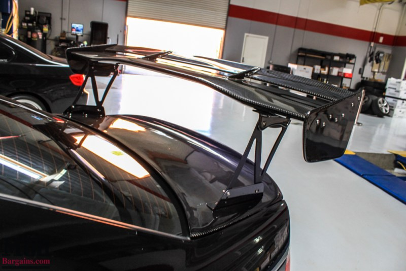 BMW_E46_M3_TrackCar_Volk_TE37SL_APR-11