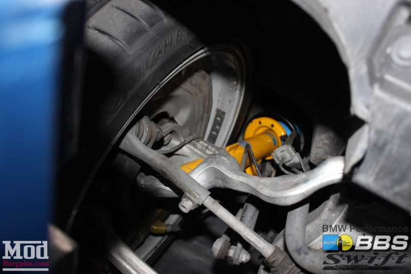 BMW_E82_128i_BBS_RK_Bilstein_Shocks_Swift_Springs_BMWPerf_BBK_Intake_Exh_img008