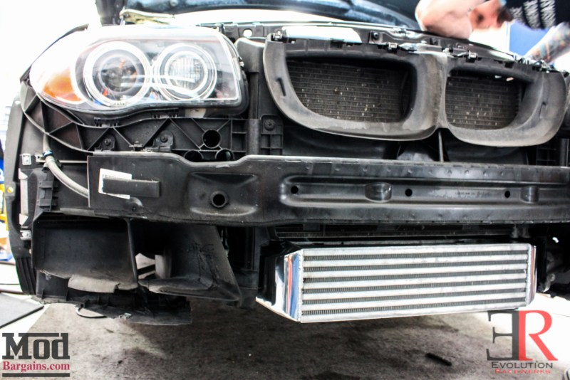 BMW_E82_135i_ER_FMIC_CP_Injen_Intake_Ark_Exhaust_COBB_AP_Forgestar_CF5-22
