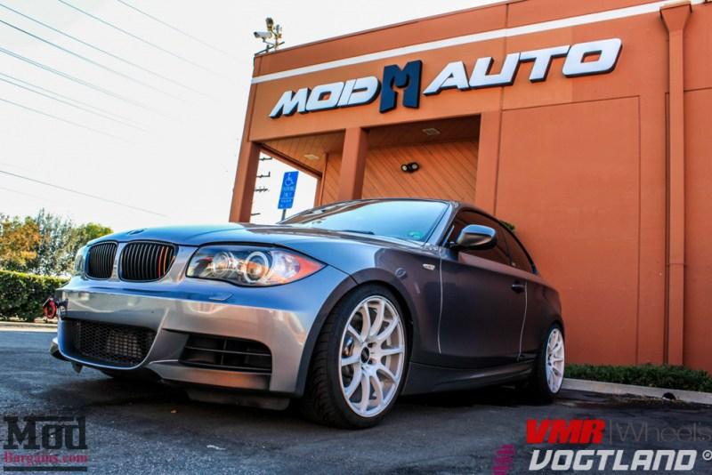 BMW_E82_135i_Ivan_Vogtland_Coilovers_VMR_V701-white-25