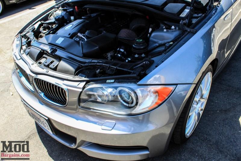 BMW_E82_1Fest_2015_128i_135i_1M_at_ModAuto-123
