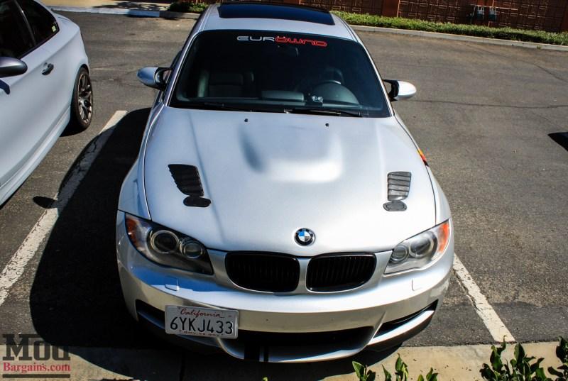 BMW_E82_1Fest_2015_128i_135i_1M_at_ModAuto-27
