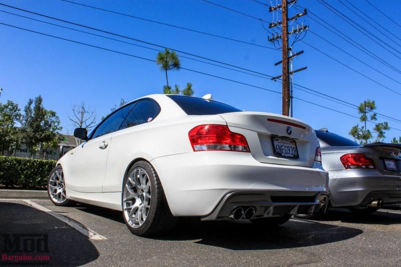 BMW_E82_1Fest_2015_128i_135i_1M_at_ModAuto-9
