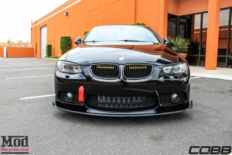 BMW_E93_335i_ER_Chargepipe_HKS_BOV_Mishi_OCC_Vanguard_Catback_Falkens-43