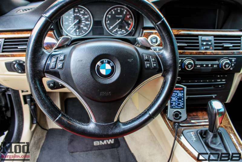 BMW_E93_335i_ER_Chargepipe_HKS_BOV_Mishi_OCC_Vanguard_Catback_Falkens-6
