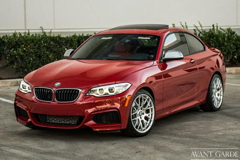 BMW_F22_M235i_RED_Avant_Garde_M359_HSL_18x85_18x85_img001