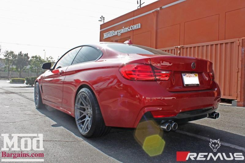 BMW_F32_428i_Red_Remus_Quad_Forgestar_F14_19x9et12_19x10et-19_GM_jurrian-cust-img013