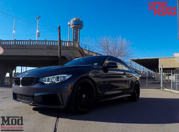BMW_F32_435i_HRE_FF01_Tarmac_19x85et30_19x10et40_img003