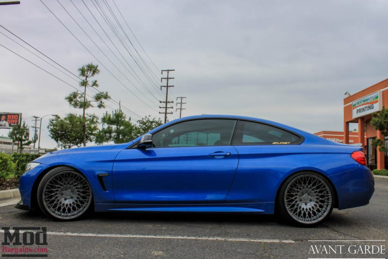 BMW_F32_435i_Msport_Avant_Garde_M540_245-30-20-255-30-20_-7