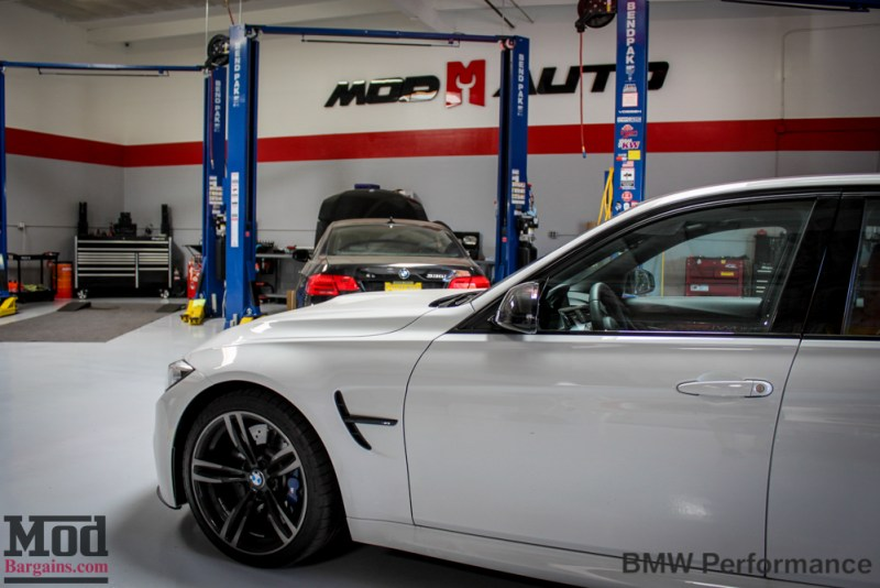 BMW_Performance_F80_M3_Mirrors_Splitter_Sidemarker_Exhaust_Spoiler-11