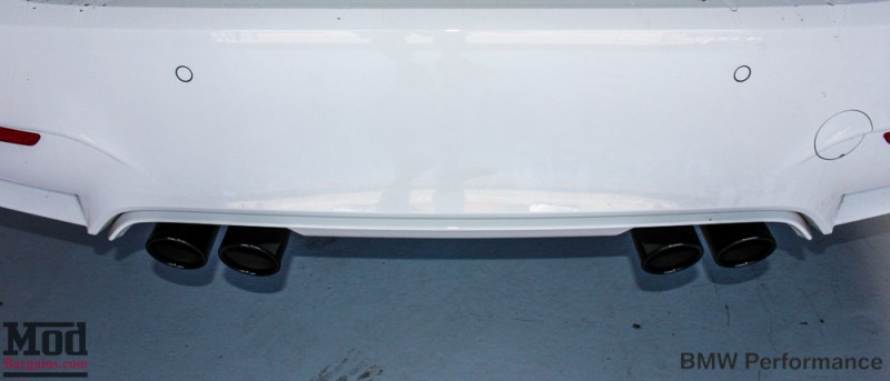 BMW_Performance_F80_M3_Mirrors_Splitter_Sidemarker_Exhaust_Spoiler-13
