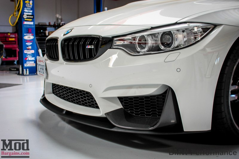 BMW_Performance_F80_M3_Mirrors_Splitter_Sidemarker_Exhaust_Spoiler-5