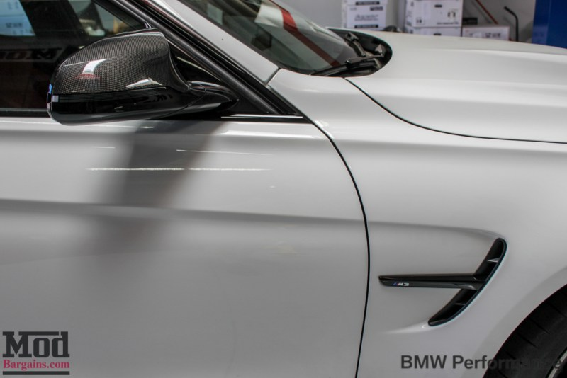 BMW_Performance_F80_M3_Mirrors_Splitter_Sidemarker_Exhaust_Spoiler-8