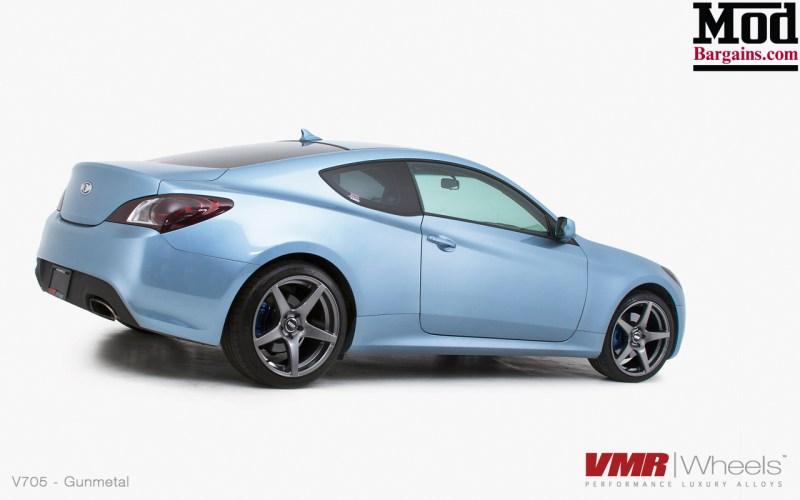 Hyundai-Genesis-Blue-V705-GM