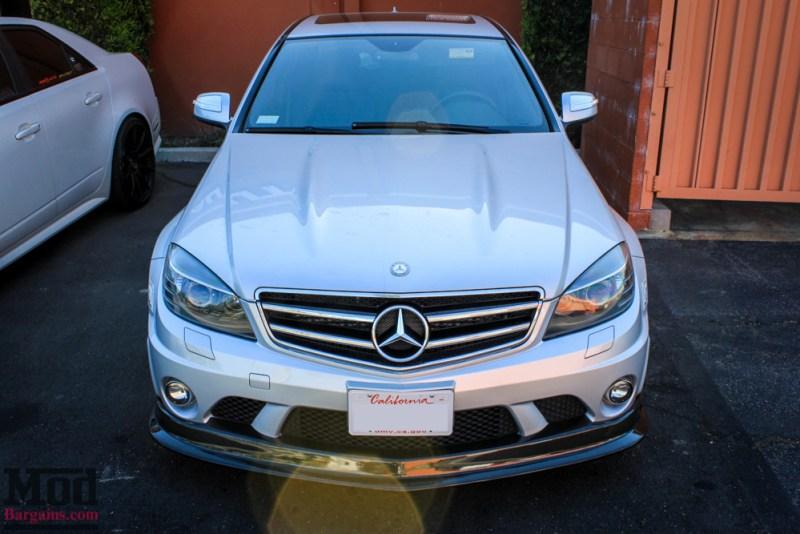 Mercedes_W204_C63_AMG_MBFS0407_R_Style_CF_Splitter_IMG001
