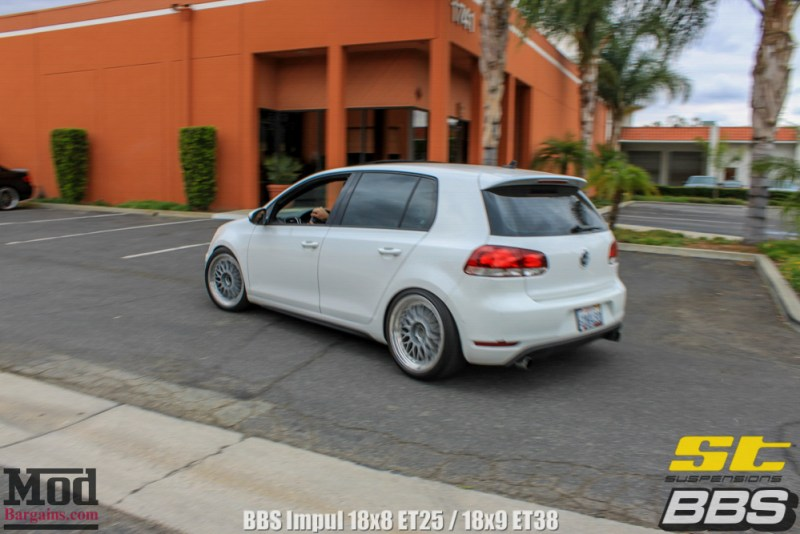 VW_Golf_GTI_Mk6_ST_Coilovers_BBS_Impul_18x8_18x9_-4