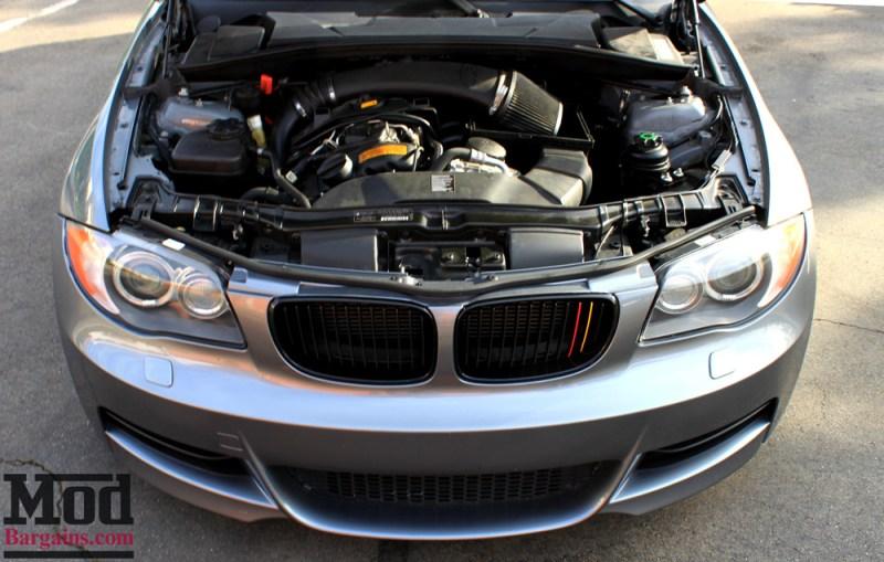 bmw-e82-135i-hr-springs-vmr-wheelsv710-cf-spoiler-cobb-bms-intake-ivan-onlift005
