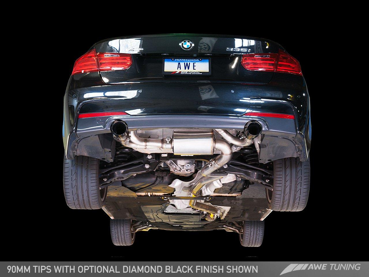 Bmw 428i Xdrive >> Tech: 5 Best Mods for BMW 435i & 428i + GranCoupe
