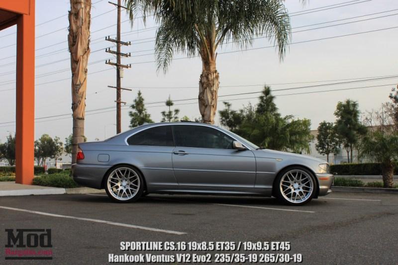 bmw_E46_330ci_sportline_CS16_19x85et35_19x95et45_csl_style_wheels_-4
