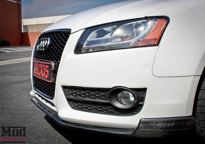 jl-dtm-style-cf-front-lip-audi-a5-b8-white-img002