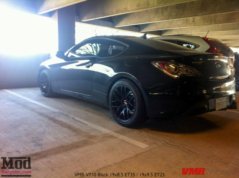 vmr-wheels-v710-19x85et35-19x95et25-black-hyundai-genesis-coupe-black-img004
