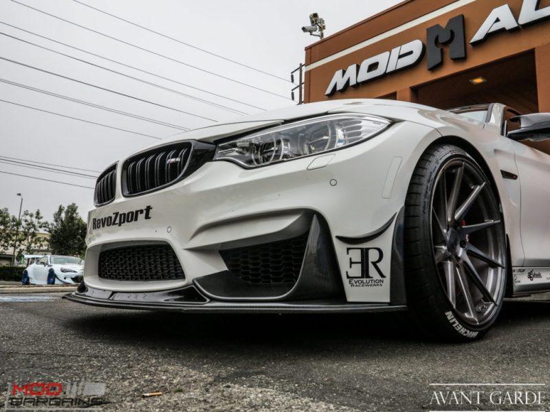 Alan_F82_BMW_M4_Finished (11)