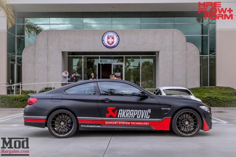 BMW-M4-MatteBlack-HRE-FF15-IPA-Img002