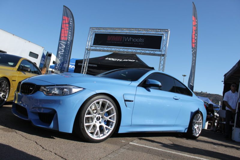BMW-f82-m4-on-VMR-002