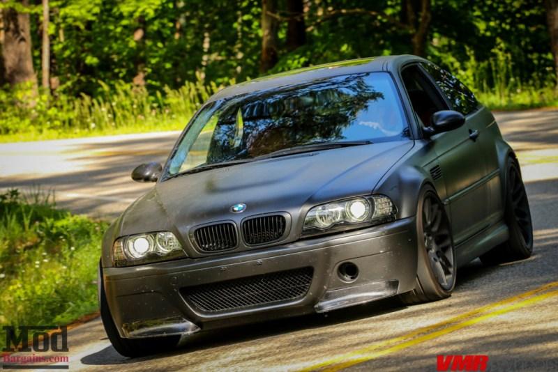 BMW_E46_M3_MatteBlack_VMR_VB3_Mb_19x95et33_19x10et25-3
