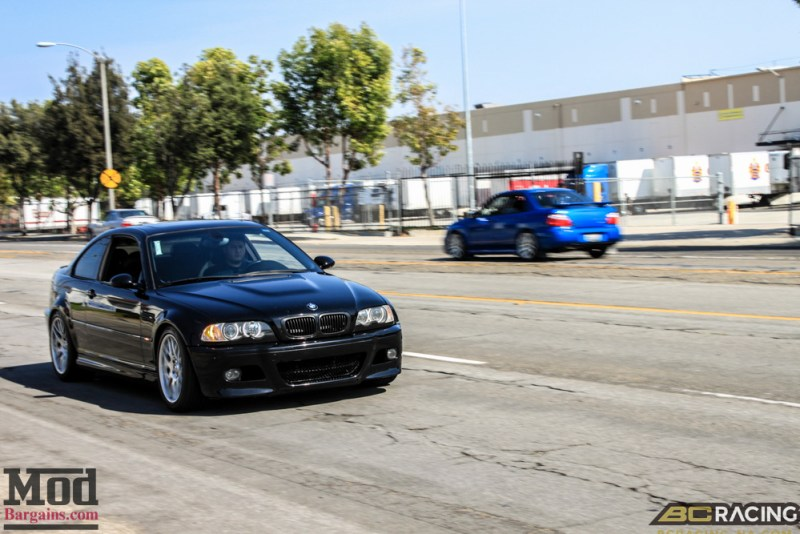 BMW_E46_m3_BC_Coilovers_SportlineCS16_Megan_Exh_Blake_HALOS-9 (7)