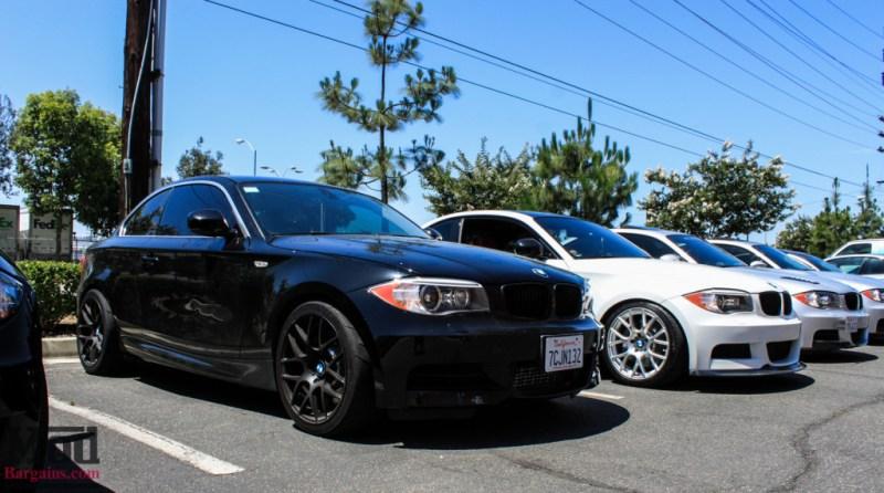 BMW_E82_1Fest_2015_128i_135i_1M_at_ModAuto-112