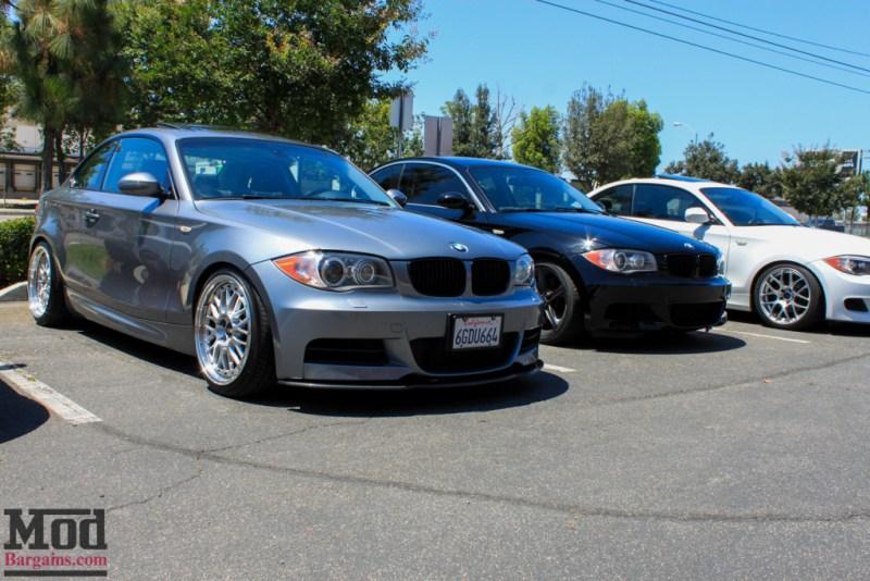 BMW_E82_1Fest_2015_128i_135i_1M_at_ModAuto-150