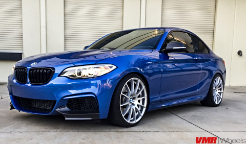 BMW_F22M235i_Blue_VMR_V721_HSL_img001