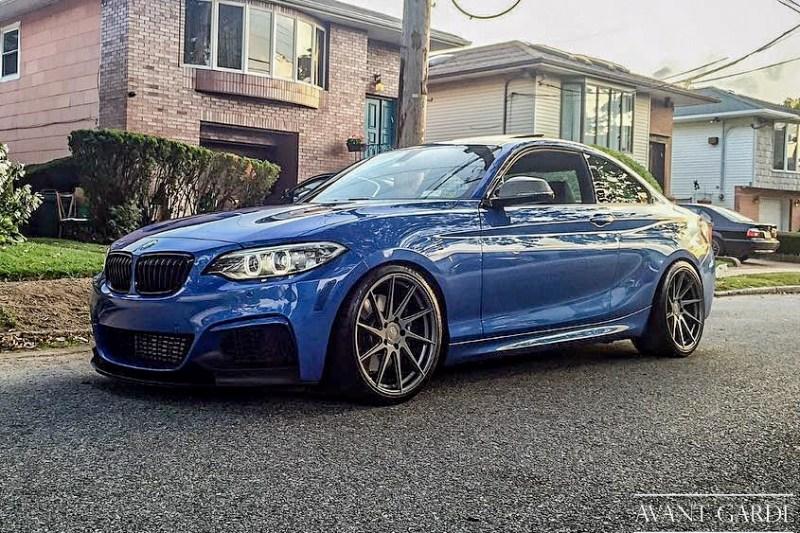 BMW_F22_M235i_Avant_Garde_M621_MatteGunmetal_19x85_19x95_img001