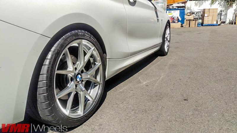 BMW_F22_M235i_VMR_V803_18in_HSL_img006 (6)