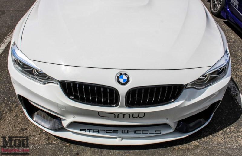 BMW_F32_435i_Stance_Wheels_Lip_Exh_Coils_Spoiler_White-7
