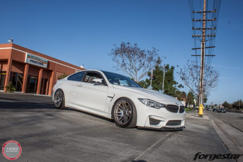 BMW_F82_M4_Forgestar_F14_Remus_Exhaust_HR_Coils_CF_Lip (13)