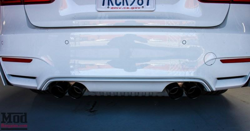 BMW_Performance_F80_M3_Mirrors_Splitter_Sidemarker_Exhaust_Spoiler-12