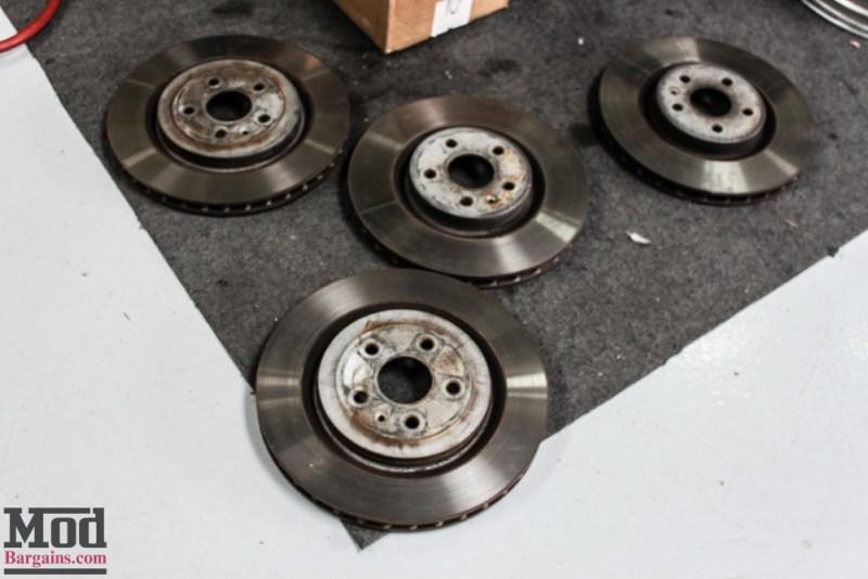 Camaro_V6_Turbo_BremboBrakes_Wheels_-2