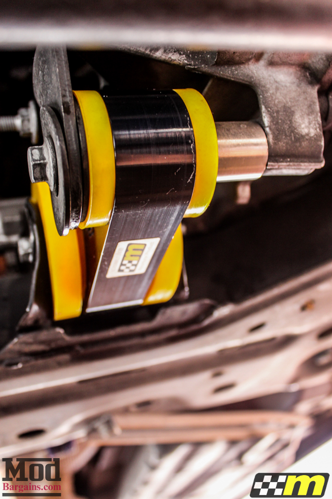 Ford_Fiesta_ST_Mountune_RMM_Chargepipe-4